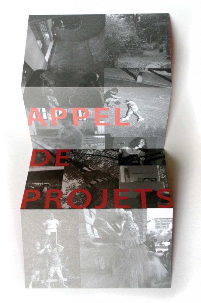 06_design_appel01