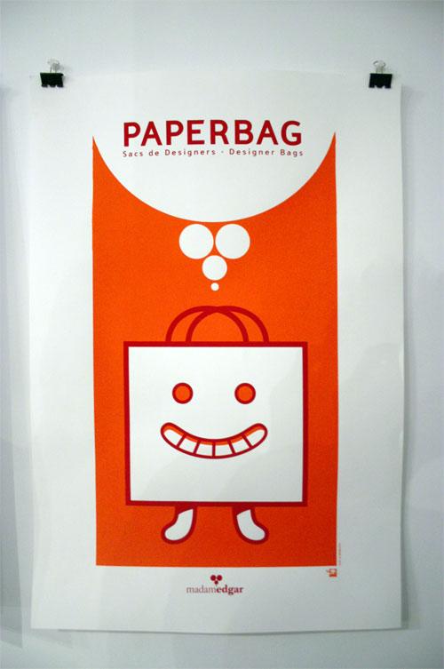 paperjam-affiche