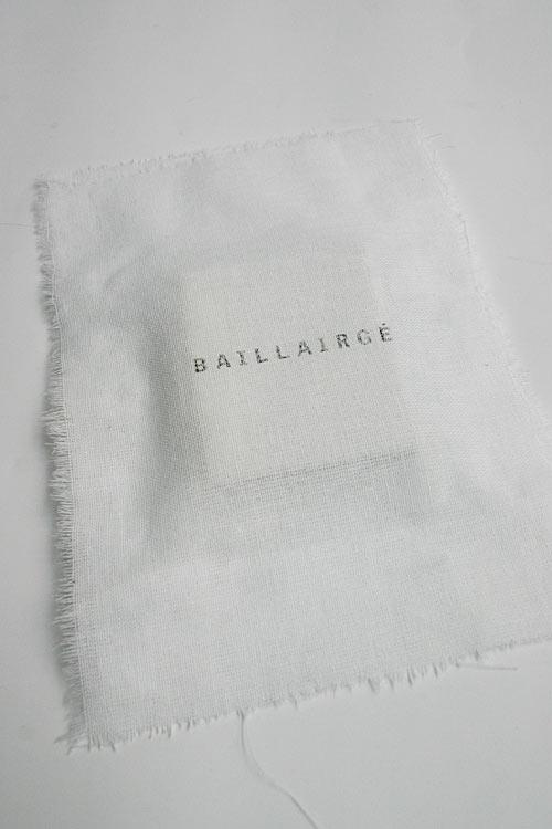 05_design_baillairge