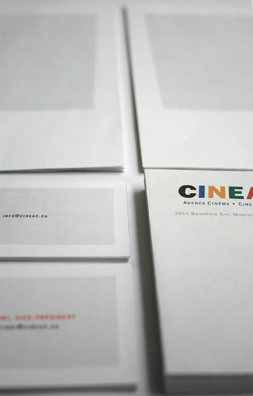 05_branding_cineac02