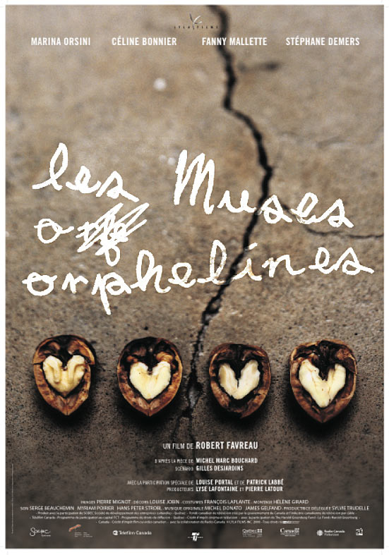 affiche-muses