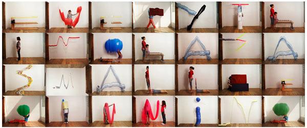 lundi-alphabet
