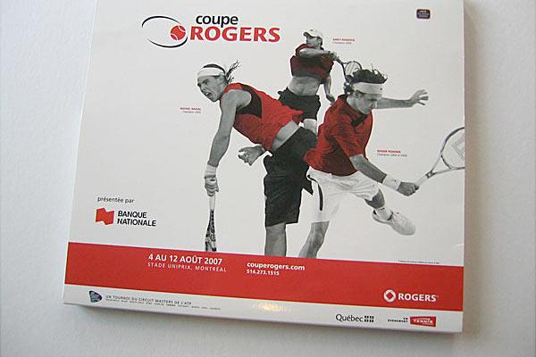 roger-billet