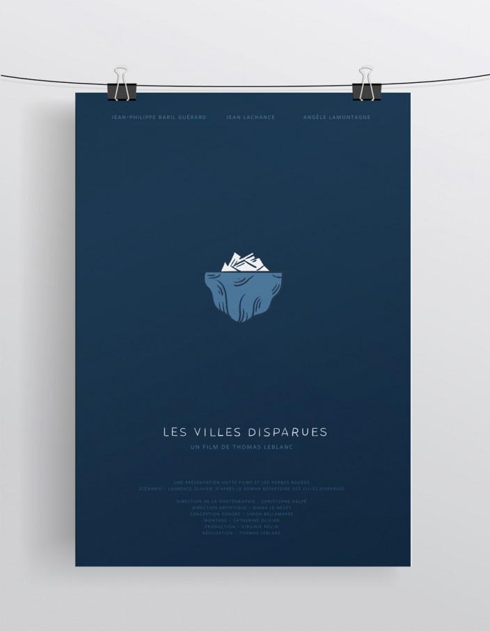 LVD_poster